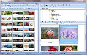 Manage Photos Software